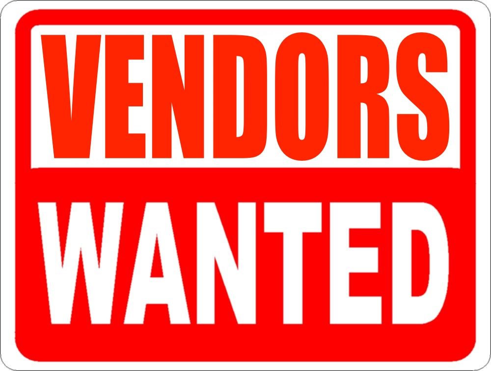 Vendors  U2013 Taste Cle  U2013 Events And Festivals In Cleveland