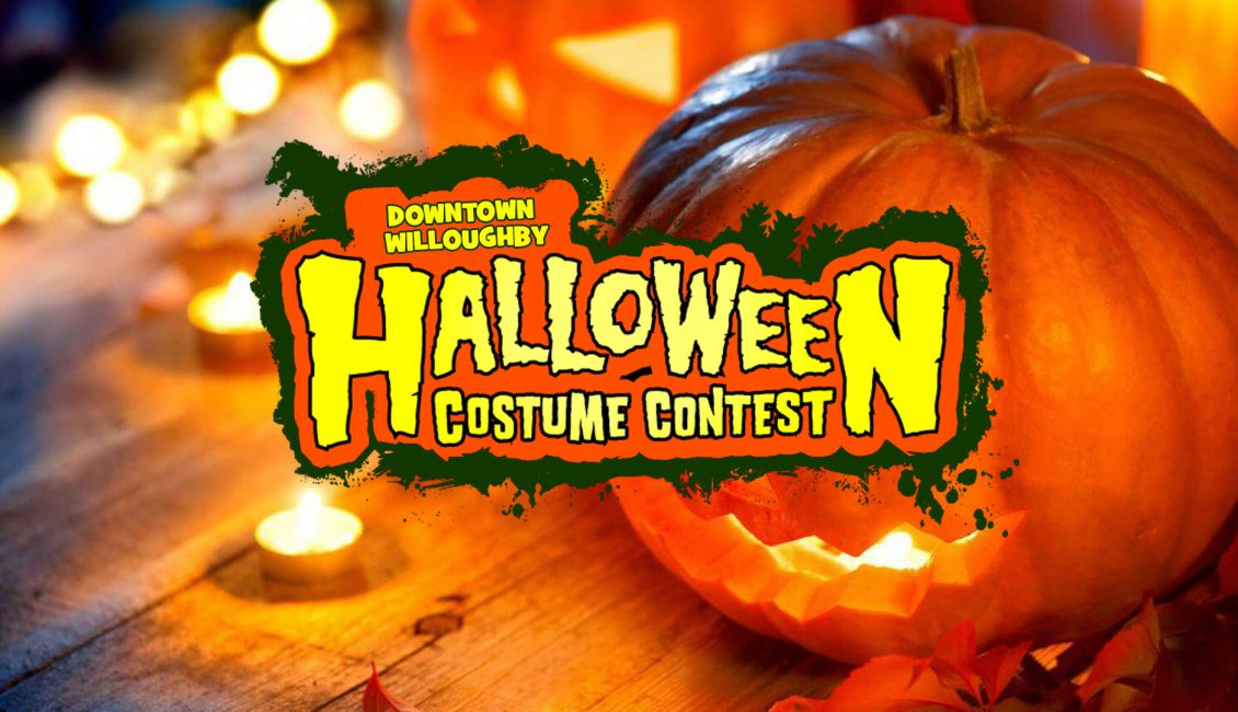 Events In Cleveland Ohio Halloween 2020 Halloween Costume Contest Scavenger Hunt Willoughby 2020 – Taste